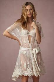 Wedding Langerie 10 Lingerie Designers To Check Out For Your Wedding Night Style