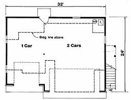 garage house plan 471030 ultimate home plans tree pinterest
