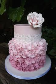 best 25 ruffled cake ideas on pinterest ruffle cake ruffled