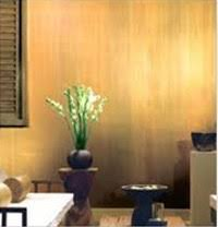 gold leaf and silver leaf in delhi italian texture paint
