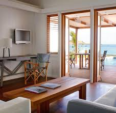 Wohnzimmerm El Gebraucht Einrichtung Nehmen Sie Sich Etwas Urlaub Mit Ins Wohnzimmer Welt