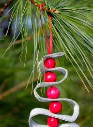 ashbee design diy tree ornament 1 screening
