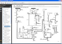 bmw e39 engine diagram pdf bmw wiring diagrams instruction