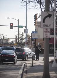 how much is a red light fine a street paved with gold articles news oakpark com