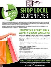 santa maria alliance help spread the word to shop local in santa maria valley u2013 santa