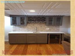 places to buy bathroom vanities kitchen cabinets frameless kitchen cabinets wholesale bathroom