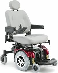 Mobility Armchairs Mobility Centre Orpington Online Phone Instore U2013 Mobility