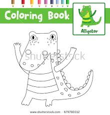 remarkable captivating animal planet coloring pages free download