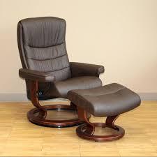 rocker recliner computer chair enchanting 8 point massage office
