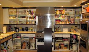 How Much To Install Cabinets Custom Cabinets Custom Woodwork And Cabinet Refacing Huntington