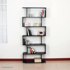 beautiful modern room dividers uk home design