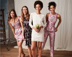 wedding collection h m s new wedding collection looks cool enough to wear to any
