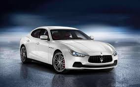 maserati quattroporte custom http car1208 com page 732 wallpaper car
