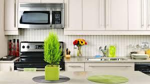 renover sa cuisine rénover sa cuisine on se calme le budget