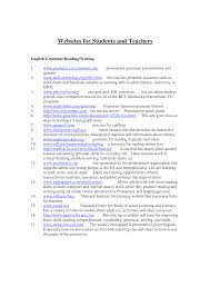 collections of ged language arts worksheets kidergarten