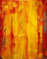 2082 best art i like images on pinterest abstract paintings