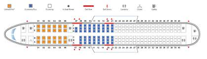 757 seat map boeing 757 seat map my