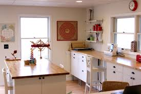 Top 25 Best Powder Room Craft Room Furniture Ideas And Jpg