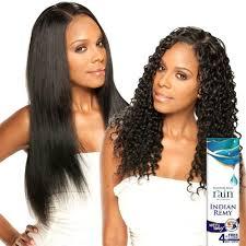 photos of wet and wavy hair moisture remy rain indian hair weave long deep 4 pcs wet wavy