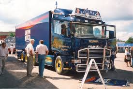 file big truck scania sc01 tuunattu rekka auto c jpg wikimedia