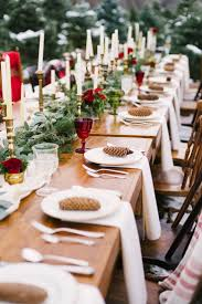 309 best winter wedding ideas images on pinterest winter