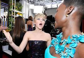 Red Carpet Gowns Sale by Sale Elegant Celebrity Dresses Lupita Nyong O Turquoise