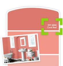 find the perfect wall color in sherwin williams u0027 2017 color