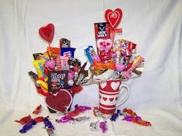 balloons balloon bouquets candy candy bouquets plants