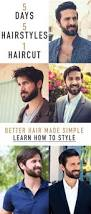 147 best mens hair u0026 beard images on pinterest hairstyles men u0027s
