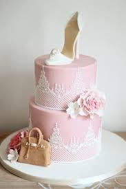 jaw dropping celebration cakes surrey