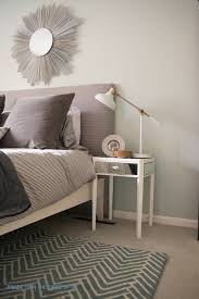 night stand cool nightstand height and ideas also bedroom lights