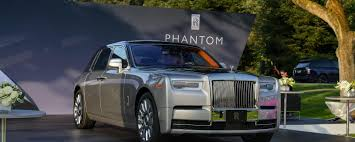 luxury rolls royce why there u0027s nothing else like a rolls royce u2013 thecarfactor