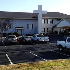 cremation society of pa cremation society of south carolina westville funerals funeral