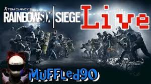 siege dia overview of gaming and livestreams on