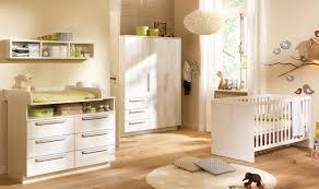 babyzimmer len wellemöbel babyzimmer am besten büro stühle home dekoration tipps