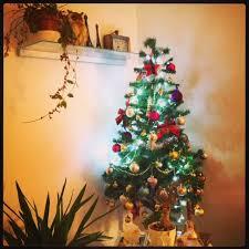 eliz vintage ikea ornaments