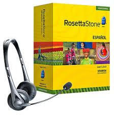 rosetta stone date rosetta stone habla