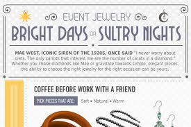 wedding taglines 33 catchy jewelry slogans and popular taglines brandongaille