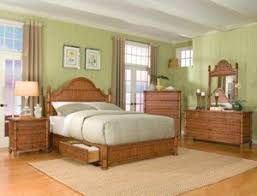 Wicker Furniture Bedroom Sets by Types Of Wicker Furniture
