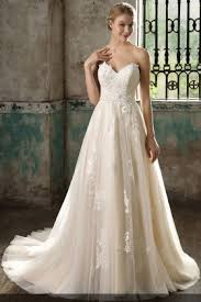 colored wedding dresses plenty of colored wedding dresses 2017 on sale best colored