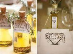 italian wedding favors new wedding talking italian wedding favours posyrosy seeing that you