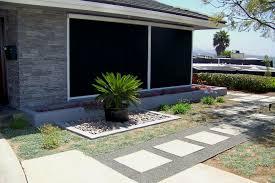 backyard design for san diego letz design