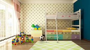 Area Rugs For Boys Room Rugs For Kid S Rooms