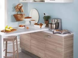 table de cuisine pour petit espace tables gain de place fabulous meuble tv gain de place best of