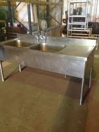 Ebay Kitchen Sinks Stainless Steel by Aluminium Skirting Board 2 5 Meter Length Anodised Aluminium