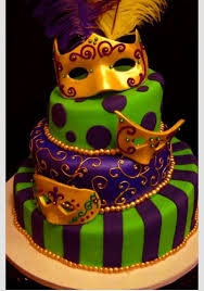 mardi gra cake mardi gras cakes omg i wanna a theme party just once new