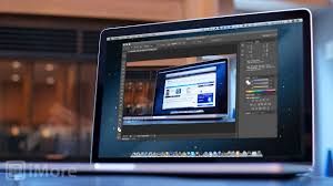 adobe plans adobe plans to double down on lightroom and creative cloud in