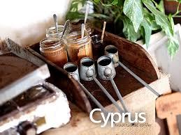 en cuisine cyprus traditional coffee http chooseyourcyprus com en cuisine