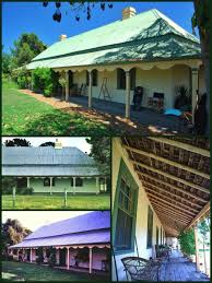 homesteads for sale grassdale homestead sale is one of the oldest surviving