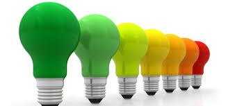 bureau d études électricité bureau d etudes electrique